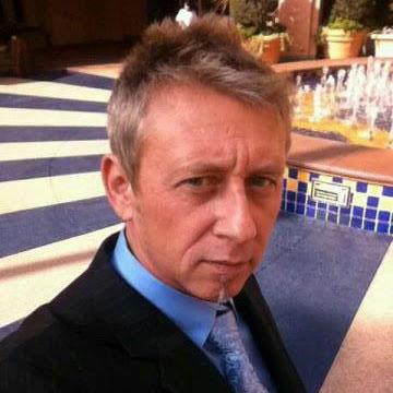 John Kennedy, Digital Marketing, Ceemi Agency, Carson, Ca