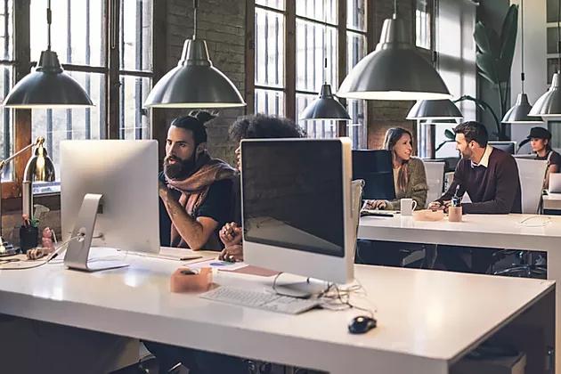 What Is Digital Marketing?, Digital Marketing, Ceemi Agency, Carson, Ca