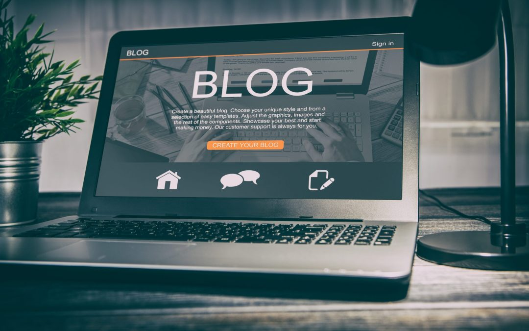 Professional bloggers in digital marketing, Digital Marketing, Ceemi Agency, Carson, Ca