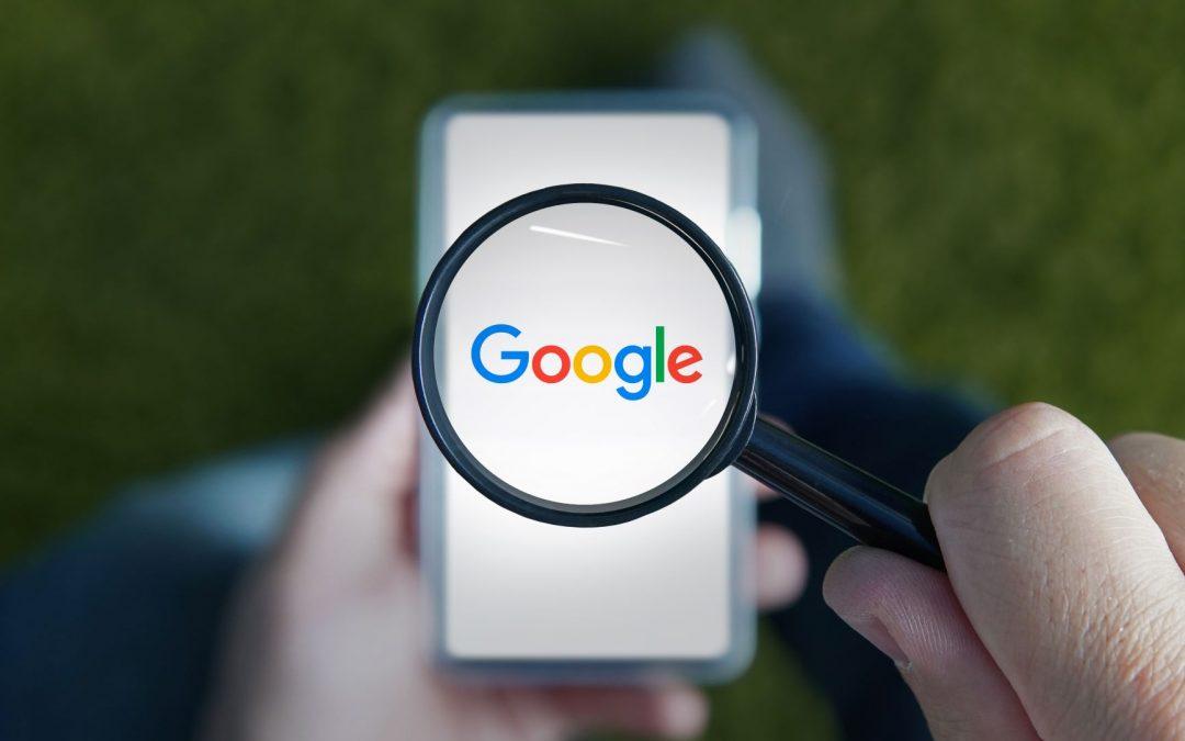 ceemi agency google search