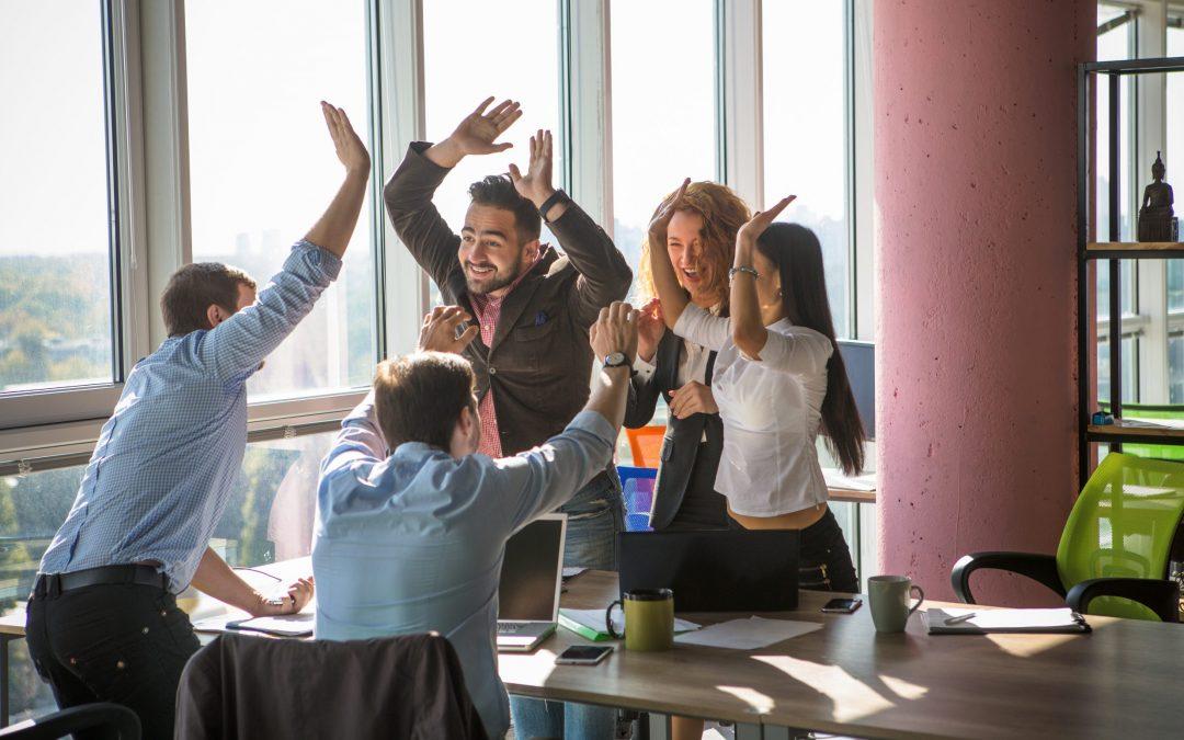 3 Things to Analyze When Choosing a Digital Marketing Agency