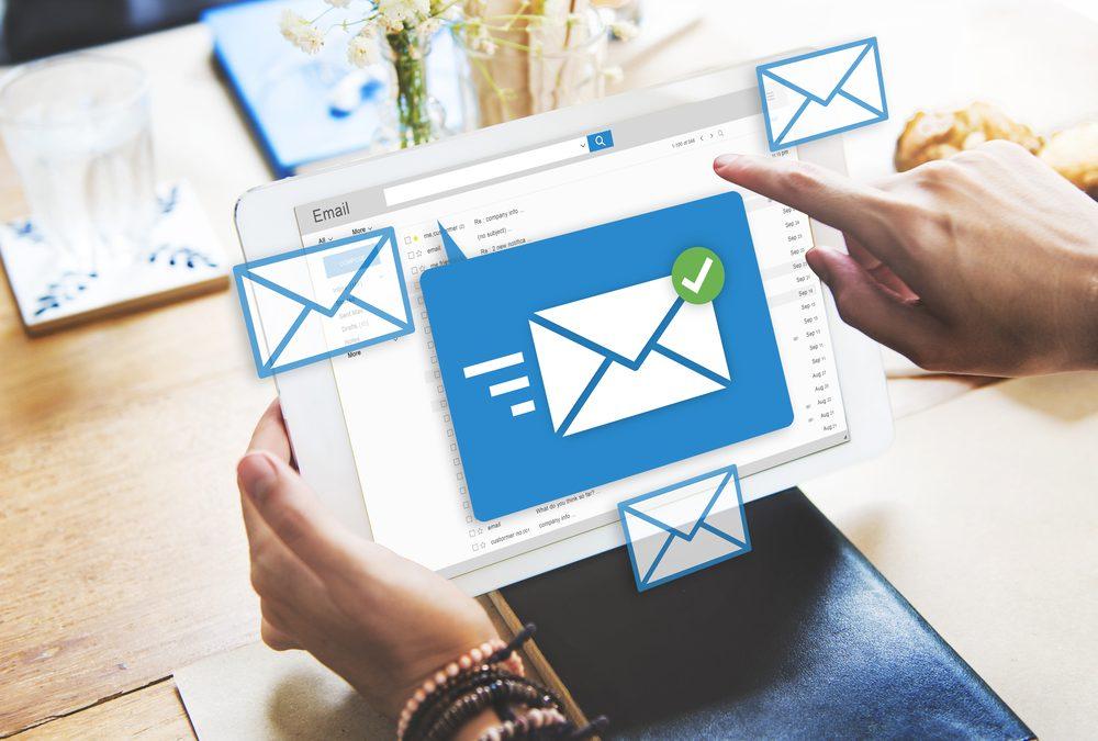 Digital Marketing, Ceemi Agency, Carson, Ca, Email Marketing