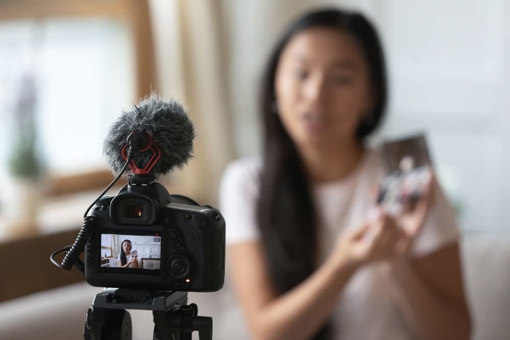 Market Your Small Business With Branded Videos