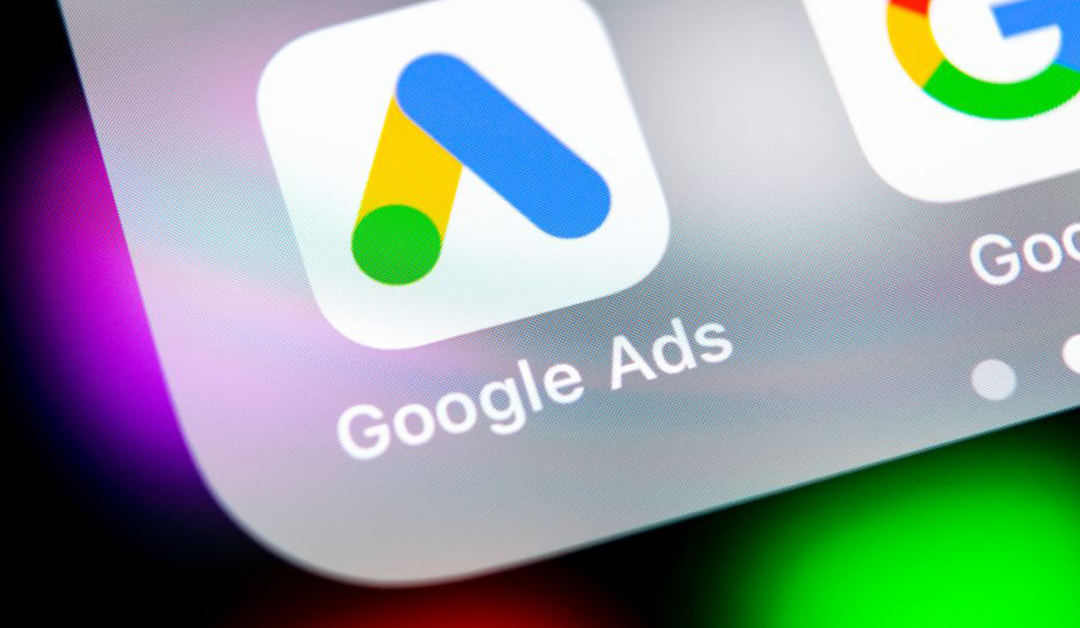 What is Google AdWords – And Is Worth It Investing In?
