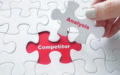 How Often you Should Perform Competitor Research in Digital Marketing