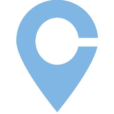 Ceemi Agency Ranked as a Top Digital Marketing Company in Los Angeles